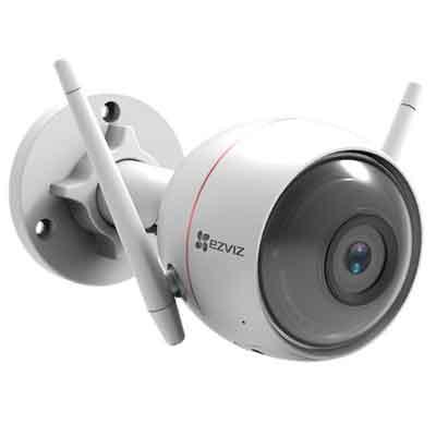 camera Ezviz c3w